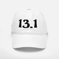 13.1 Baseball Baseball Cap