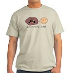 Bad Breath Light T-Shirt