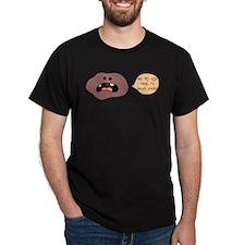 Bad Breath T-Shirt