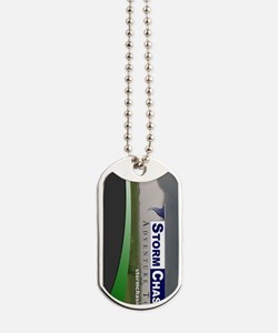 iPod Touch 5th Gen Dog Tags
