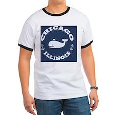 souv-whale-chicago-BUT T