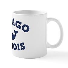 souv-whale-chicago-CAP Mug