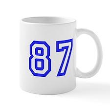 #87 Mug
