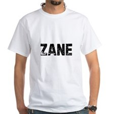 Zane Shirt