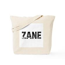 Zane Tote Bag