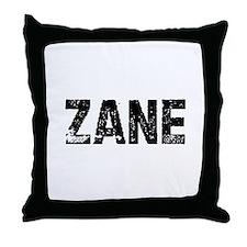 Zane Throw Pillow