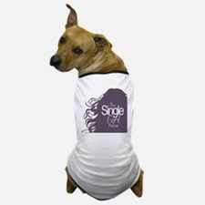 TSG Logo 2 Dog T-Shirt