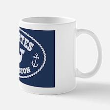 souv-whale-anacor-OV Mug