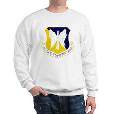 13th AEG Sweatshirt