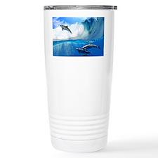 5x7_Rug15 Travel Mug