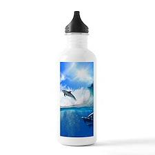 60x84_Curtain15 Water Bottle