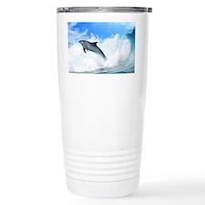 license26 Travel Mug