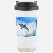 license26 Travel Mug