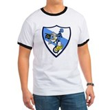 Blue knights Ringer T