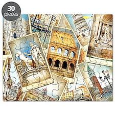 blanket75 Puzzle