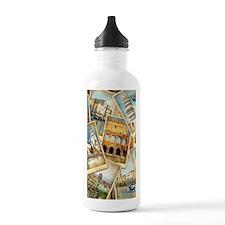 60x84_Curtain16 Sports Water Bottle