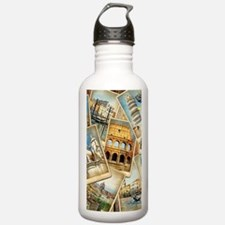 60x84_Curtain16 Sports Water Bottle