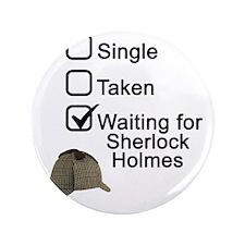"Waiting for Sherlock 3.5"" Button"
