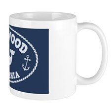 souv-whale-holly-OV Mug