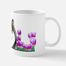 LAPP TULIPS Mug