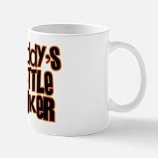 daddybiker Mug