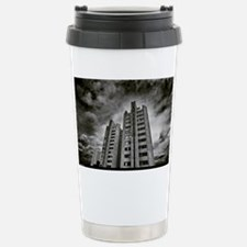 design13 Stainless Steel Travel Mug