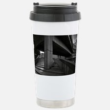 design14 Stainless Steel Travel Mug