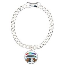 Autism Embrace Differenc Bracelet