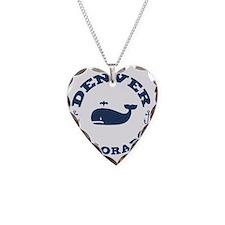 souv-whale-denver-LTT Necklace