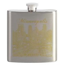 Minneapolis_10x10_Downtown_Yellow Flask