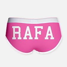 Rafa Women's Boy Brief