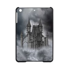 dc_twin_duvet_2 iPad Mini Case