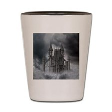 dc_leat_notepad_758_H_F Shot Glass