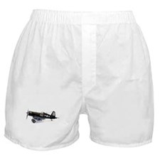 Cute North pacific Boxer Shorts