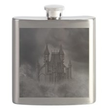 dc_box_tile_coaster_hell Flask