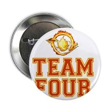 "Team Four Divergent 2.25"" Button"