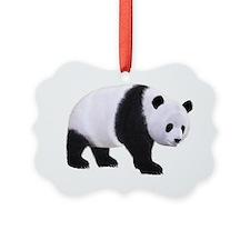 panda2_h Ornament