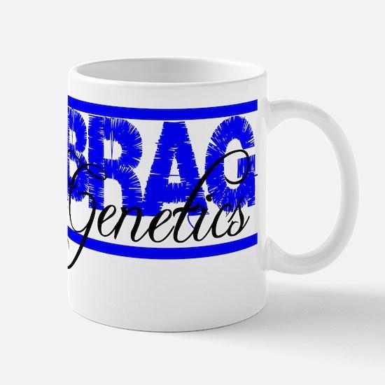 NBJG Mug
