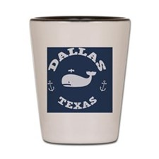 souv-whale-dallas-BUT Shot Glass