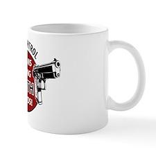 Gen Control Mug