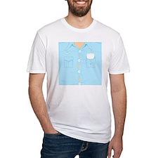 Bobby bobob Shirt