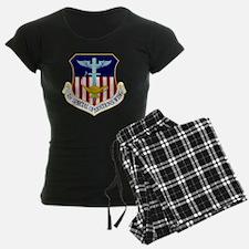 1st SOW Pajamas