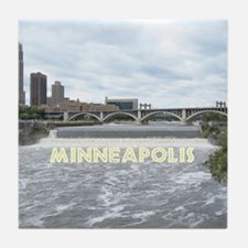 Minneapolis_9.5x8_Mousepad_Saint Anth Tile Coaster