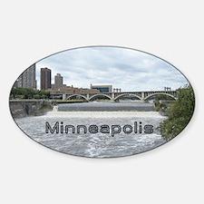 Minneapolis_10X8_puzzle_SaintAnthon Decal
