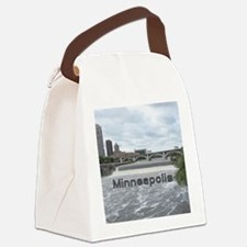Minneapolis_10X8_puzzle_SaintAnth Canvas Lunch Bag