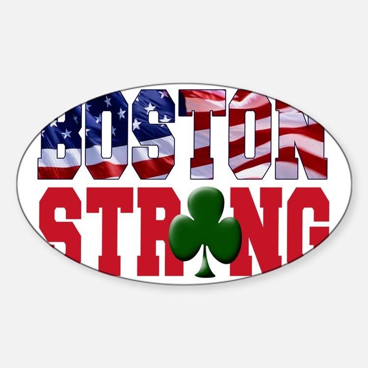 Boston Strong Car Accessories | Auto Stickers, License Plates ...