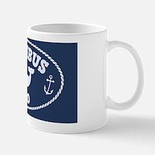 souv-whale-columbo-OV Mug