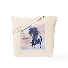 bu_queen_duvet_2 Tote Bag