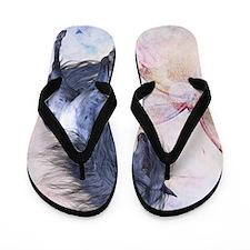 bu_queen_duvet_2 Flip Flops