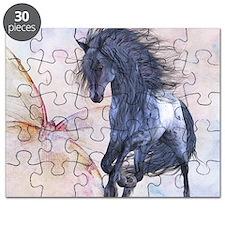 bu_queen_duvet_2 Puzzle